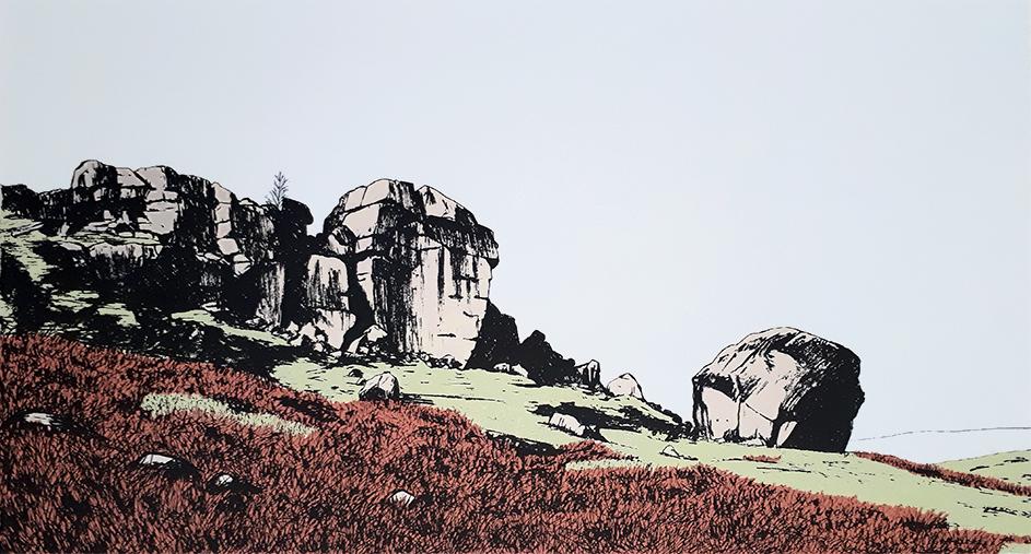 Sarah Harris - The Cow and Calf Rocks 1mb amd3.jpg