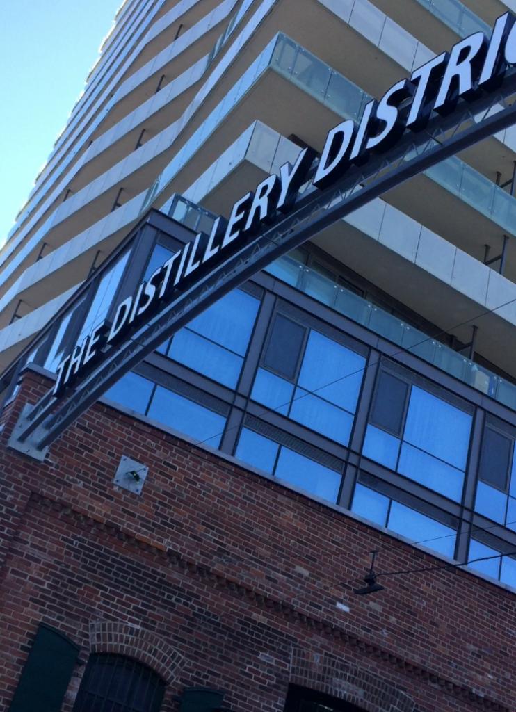 Distillery1-742x1024.png