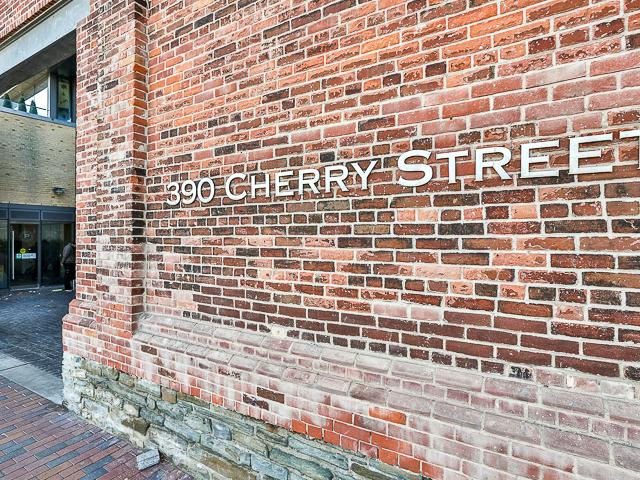 cherryst2.jpg