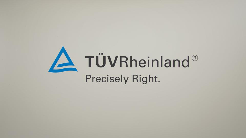 TUEV_19.jpg