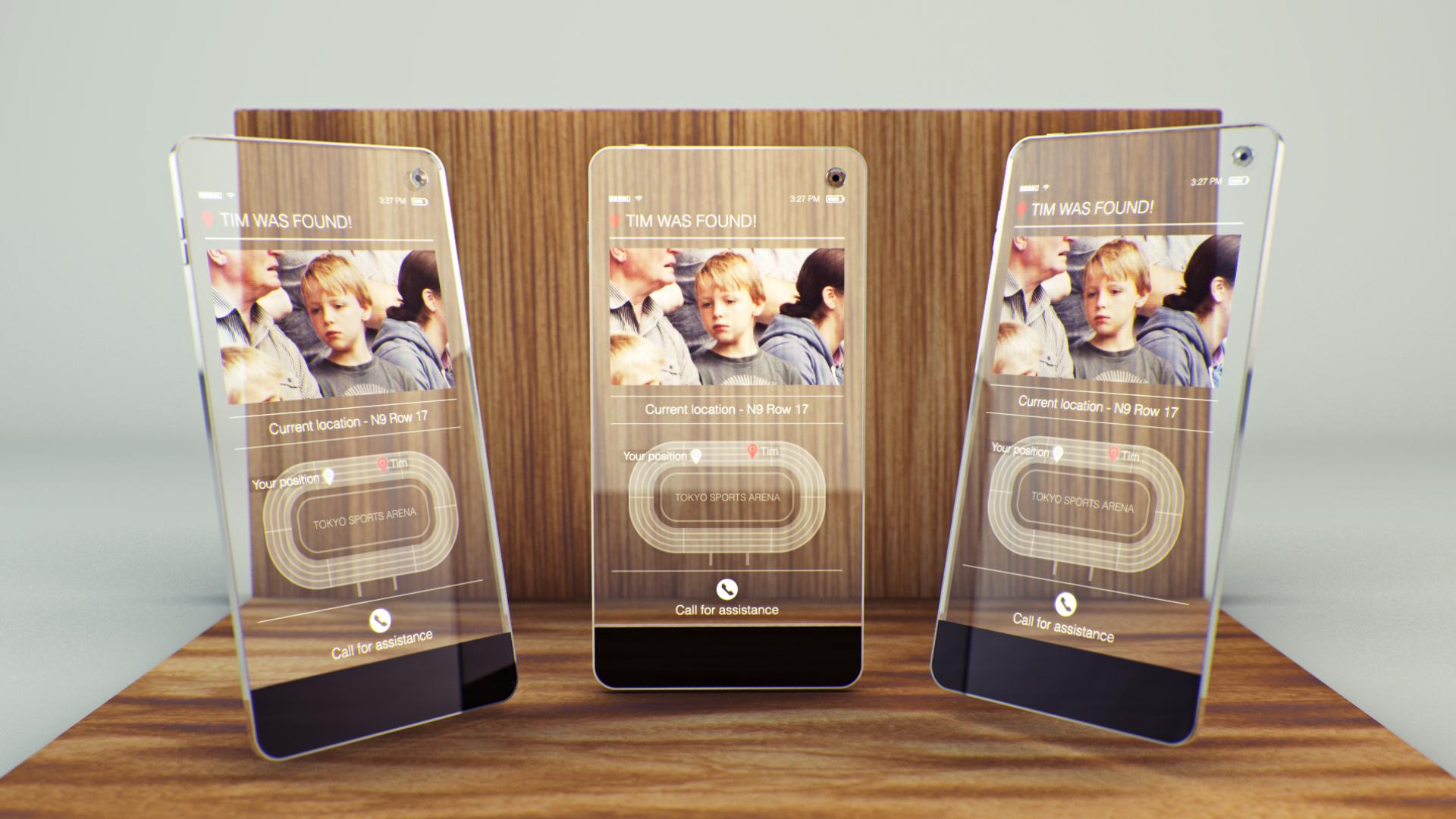 140917_Phone_Device_01 wood.jpg