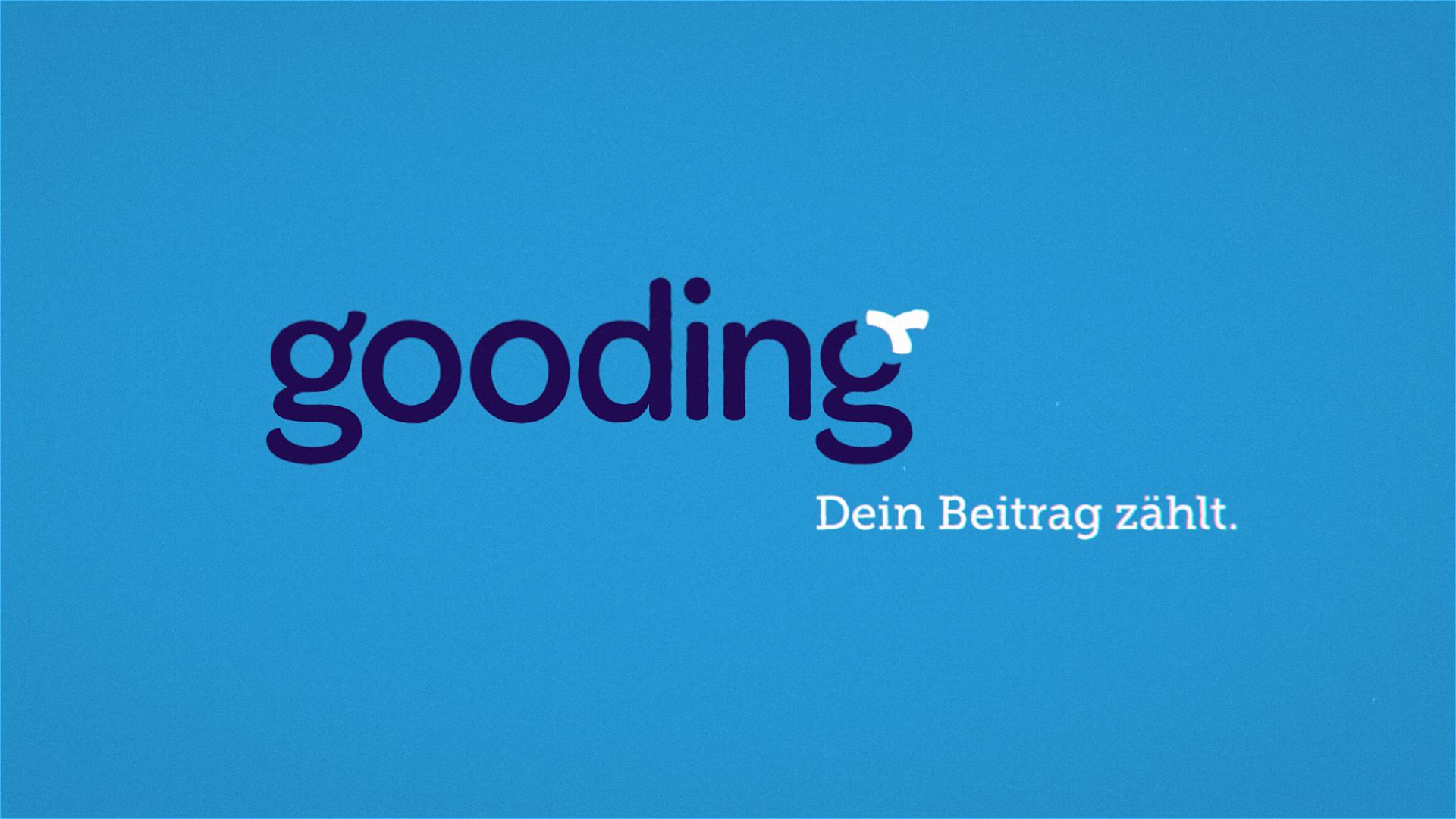 Gooding_08.jpg