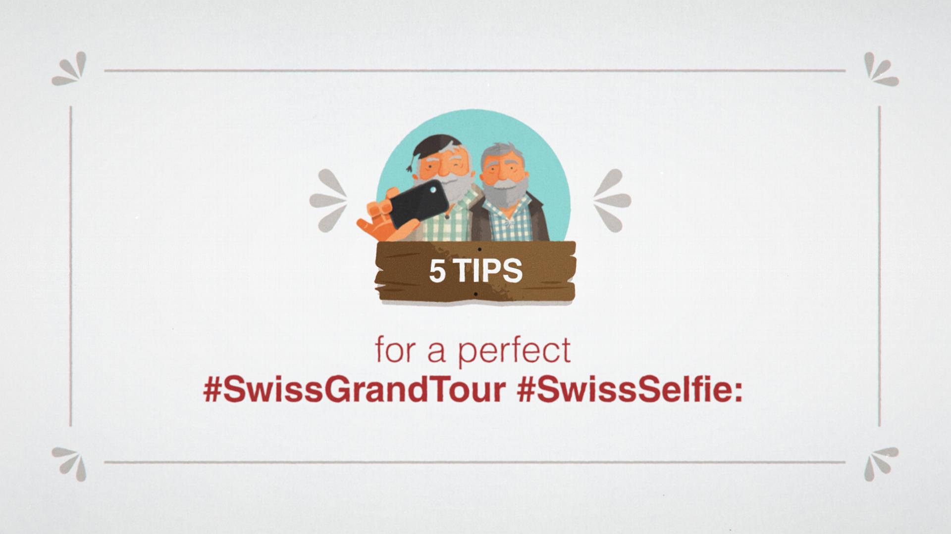 SwissSelfies_01.jpg