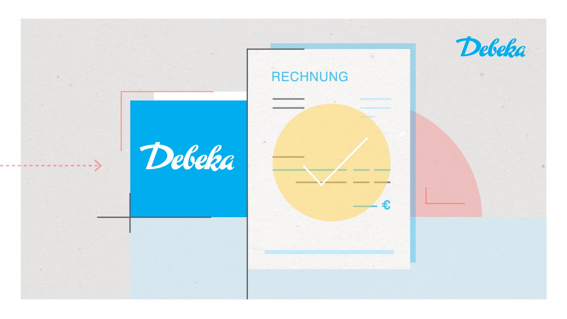 160518_Debeka-App-11.png