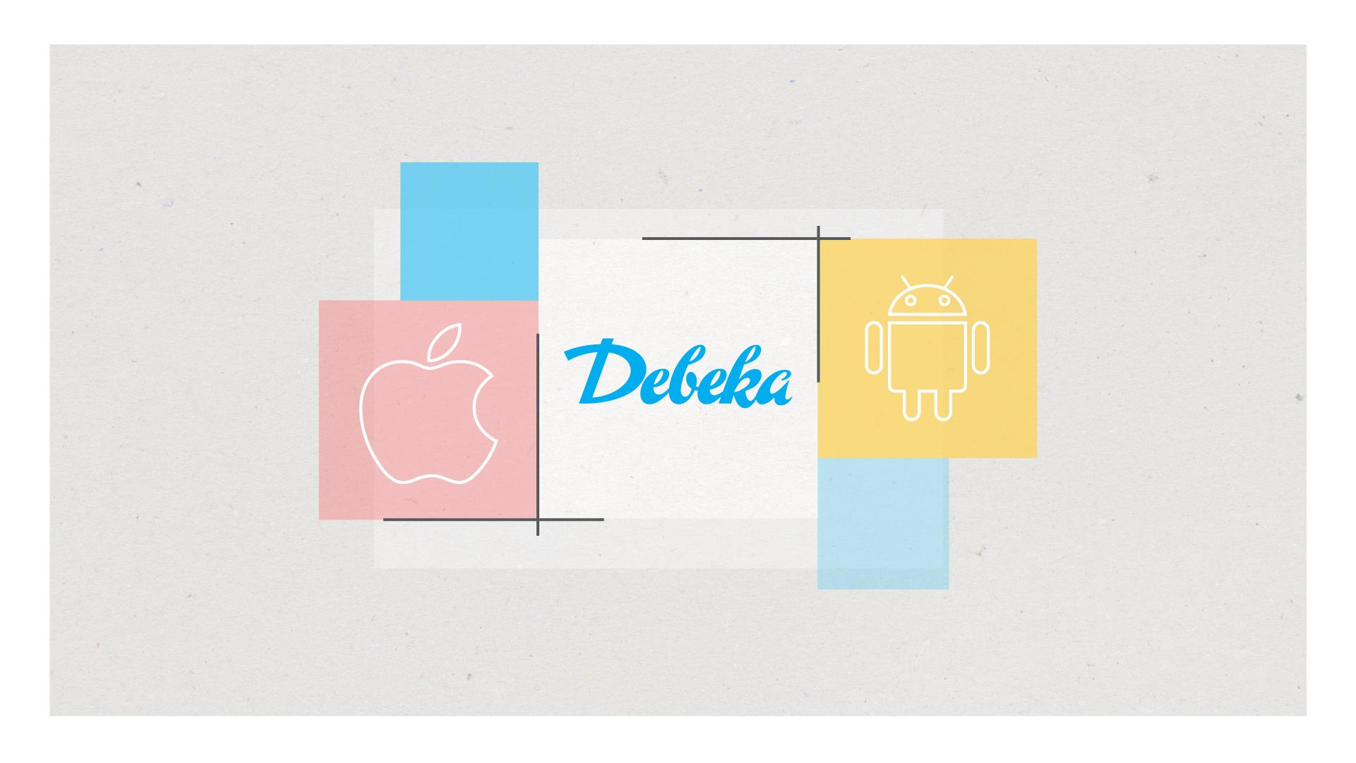 160518_Debeka-App-15.png