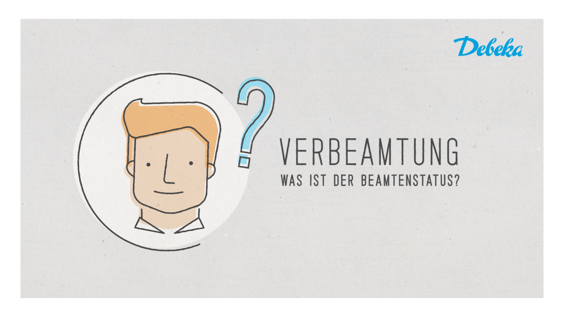 170601_Debeka_Verbeamtung (00092).jpg