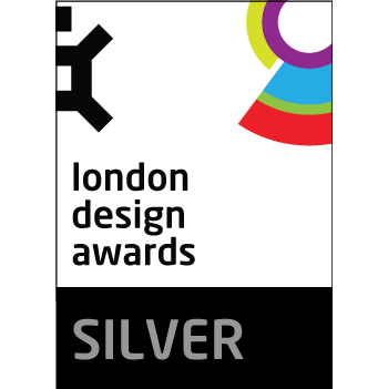 London-Design-Awards-silver-logo.png