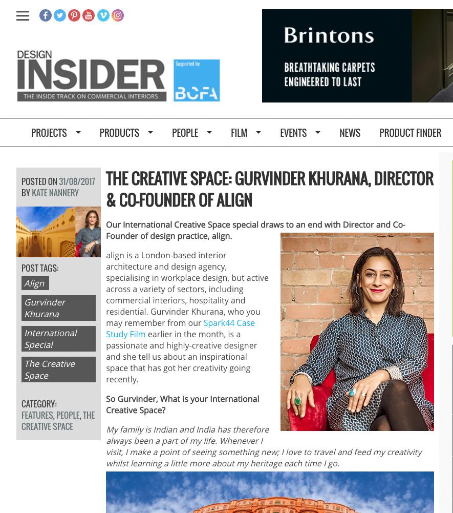 Insider-Creative-Spaces.jpg