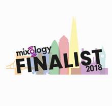 Mixology-Finalist-Award-2018.jpg