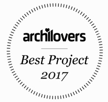 Archilovers-Best-Project-2017.jpg