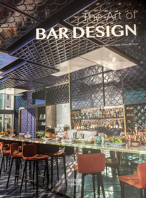 align-The-Art-of-Bar-Design.jpg