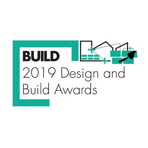awards-build-2019-design-and-build-awards.jpg