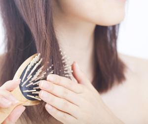 hairloss.jpg