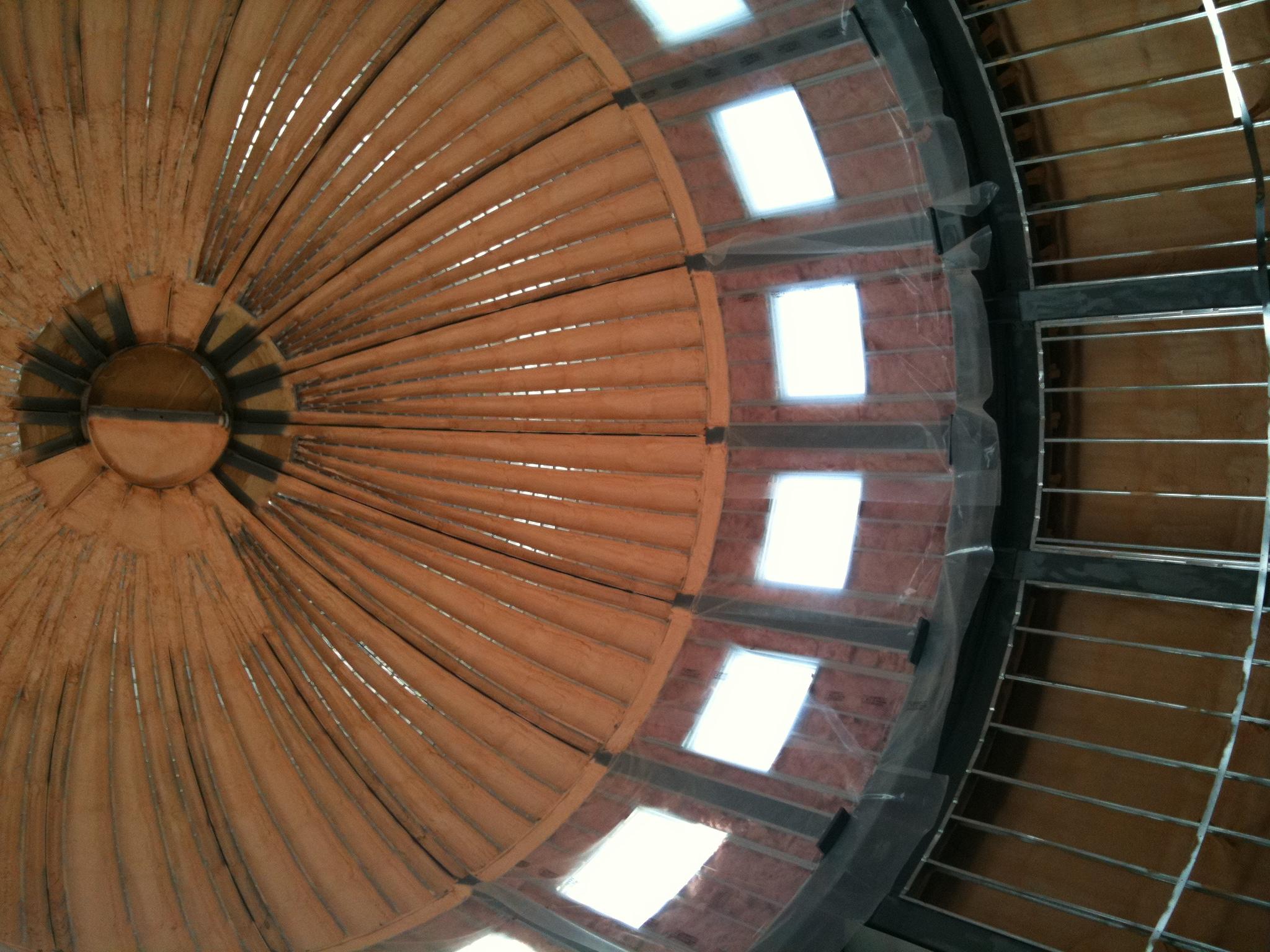 Dome Framing 3.jpg