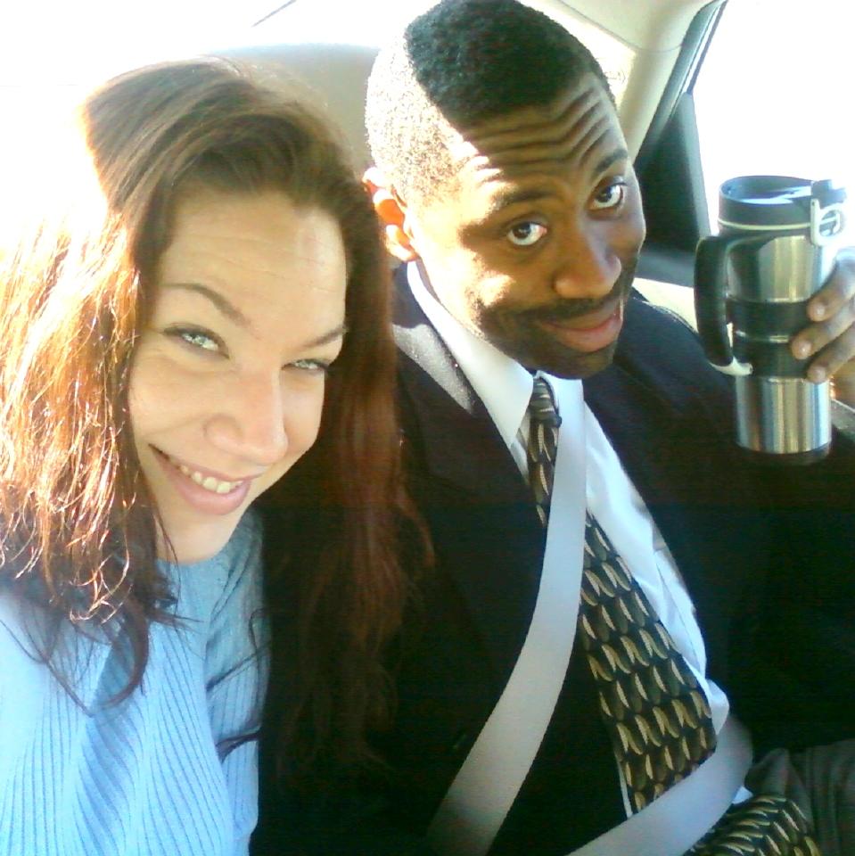 Wife and I so happy.jpg