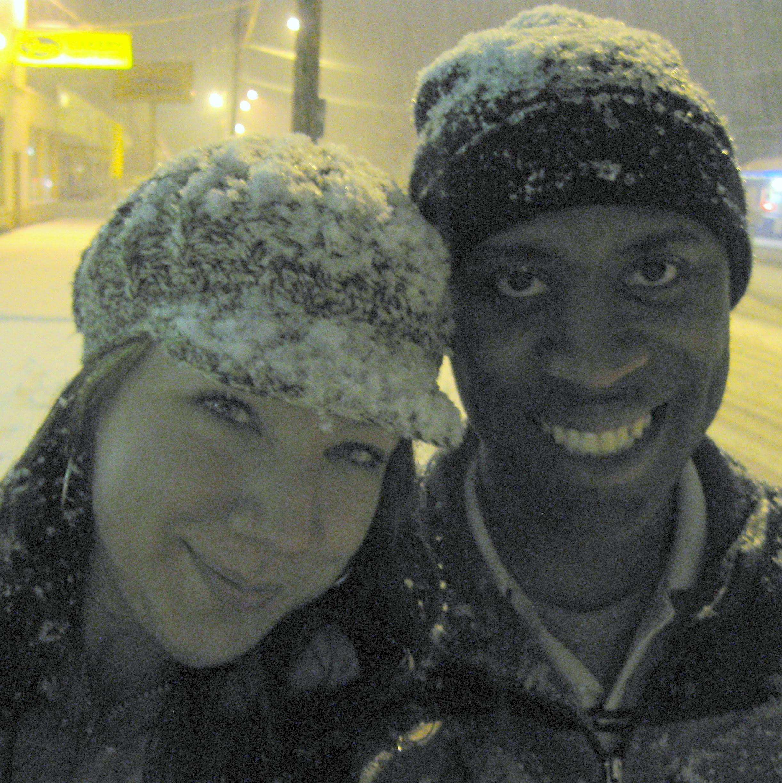 happy in the snow.jpg
