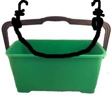 Bucket bungee.jpg