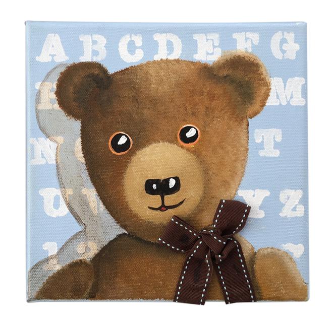 www.teddiesforbears.com