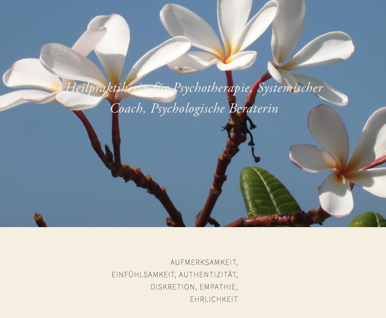 www.psychotherapie-ladier.de