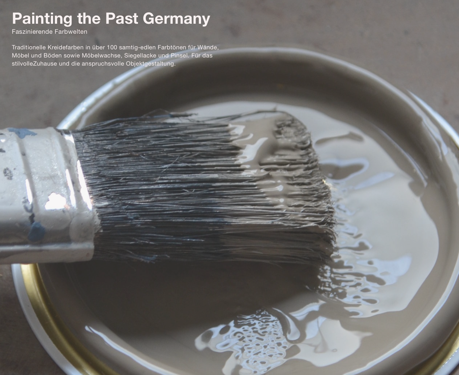 www.paintingthepast-germany.com