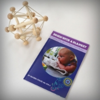 creative play baby activity book.jpg