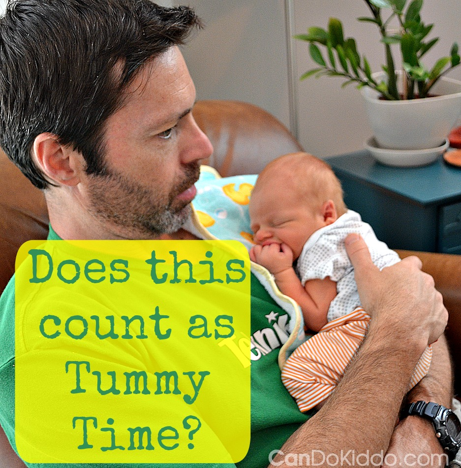 my baby hates tummy time what counts as tummy time