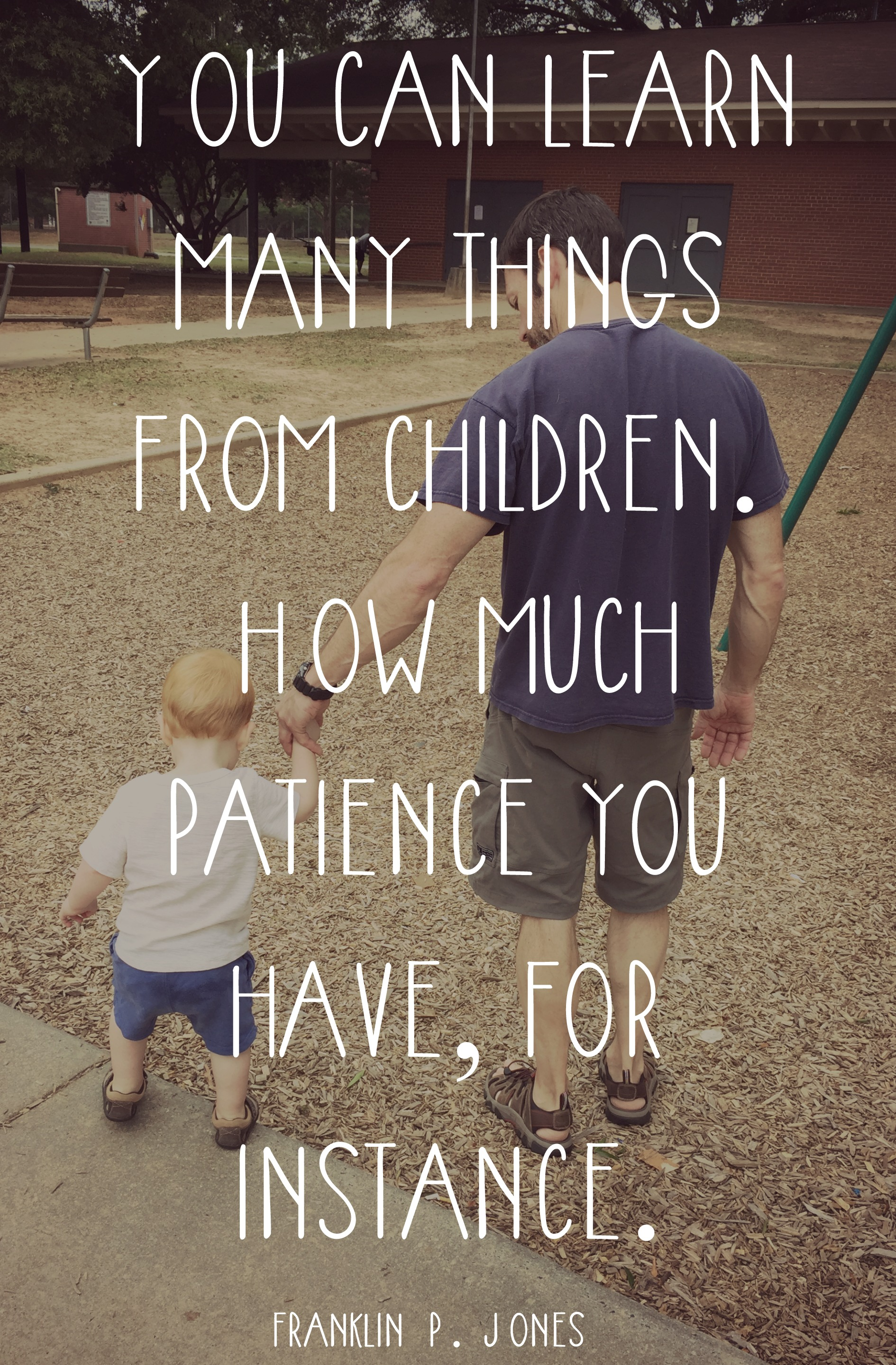 Toddler parenting tip - using social stories for challenging behaviors. CanDo Kiddo