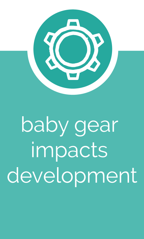 gear-icon.png