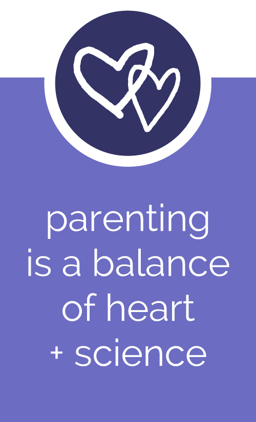 parenting-icon.png