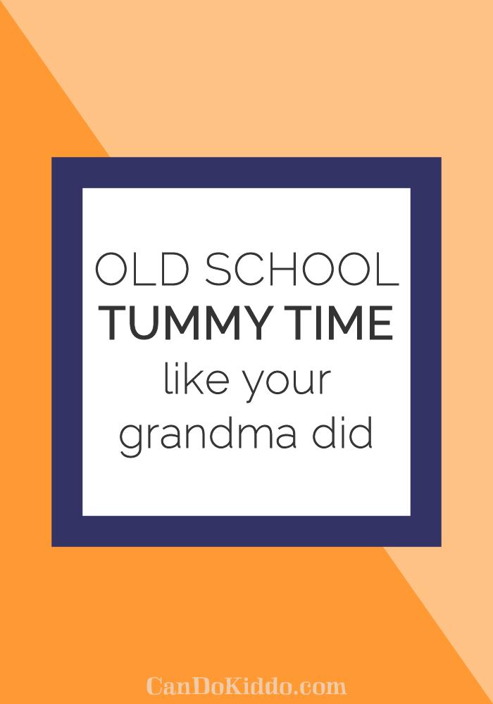 TT-grandma.png