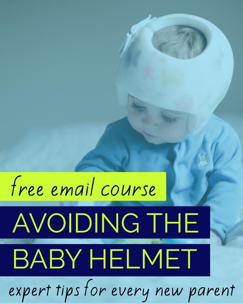 avoiding the baby helmet.png