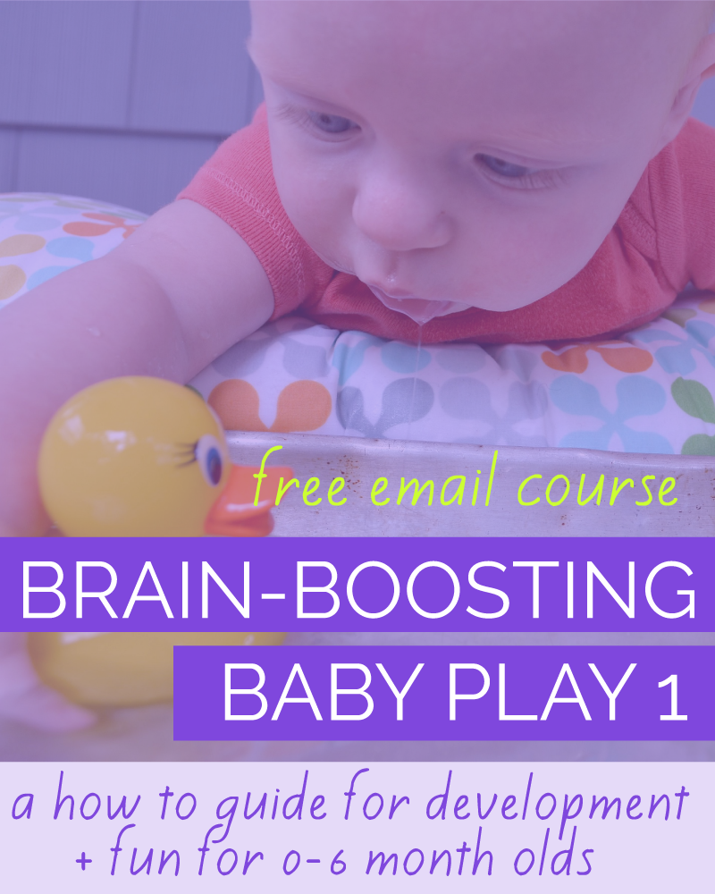 brain-boosting-baby-play-0-6.png