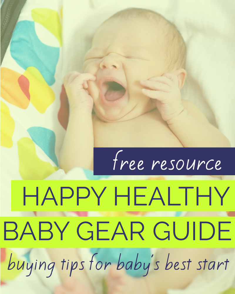 happy-healthy-baby-gear-guide.png