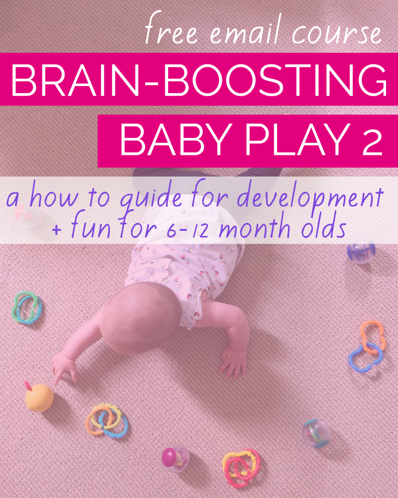 brain-boosting-baby-play-6-12.png