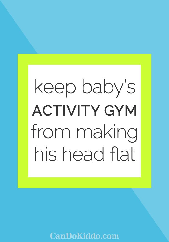 activity-gym-head-flattening.png