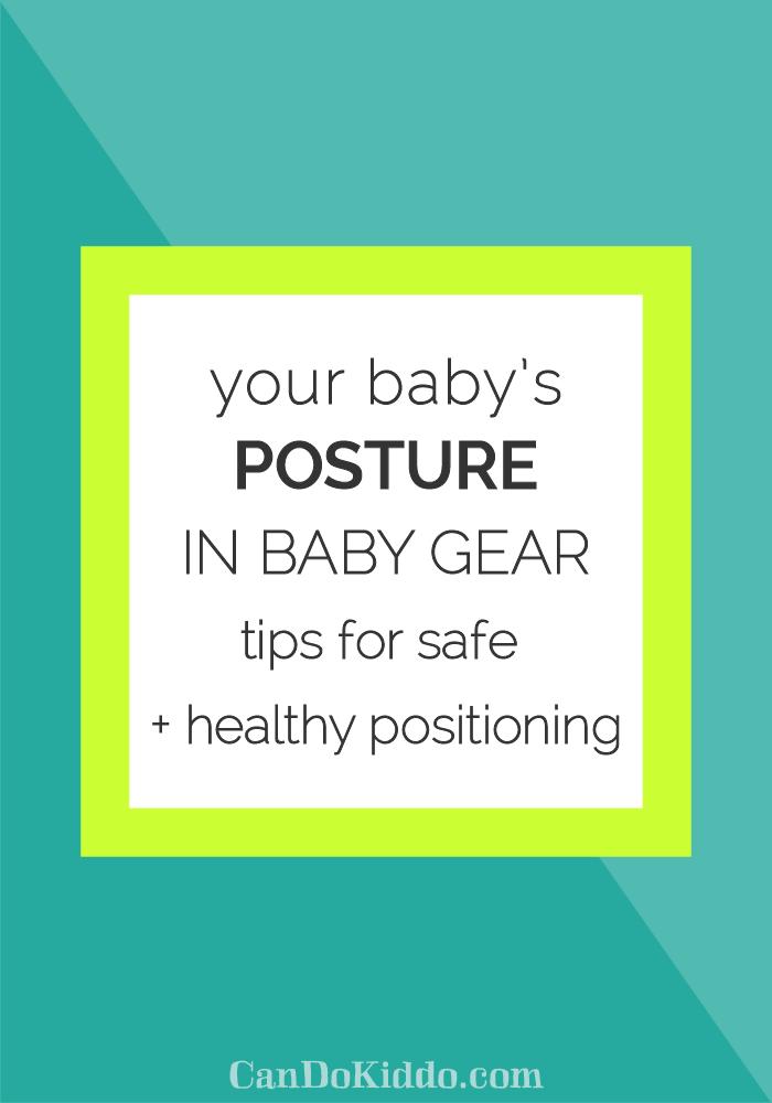 baby-posture.png