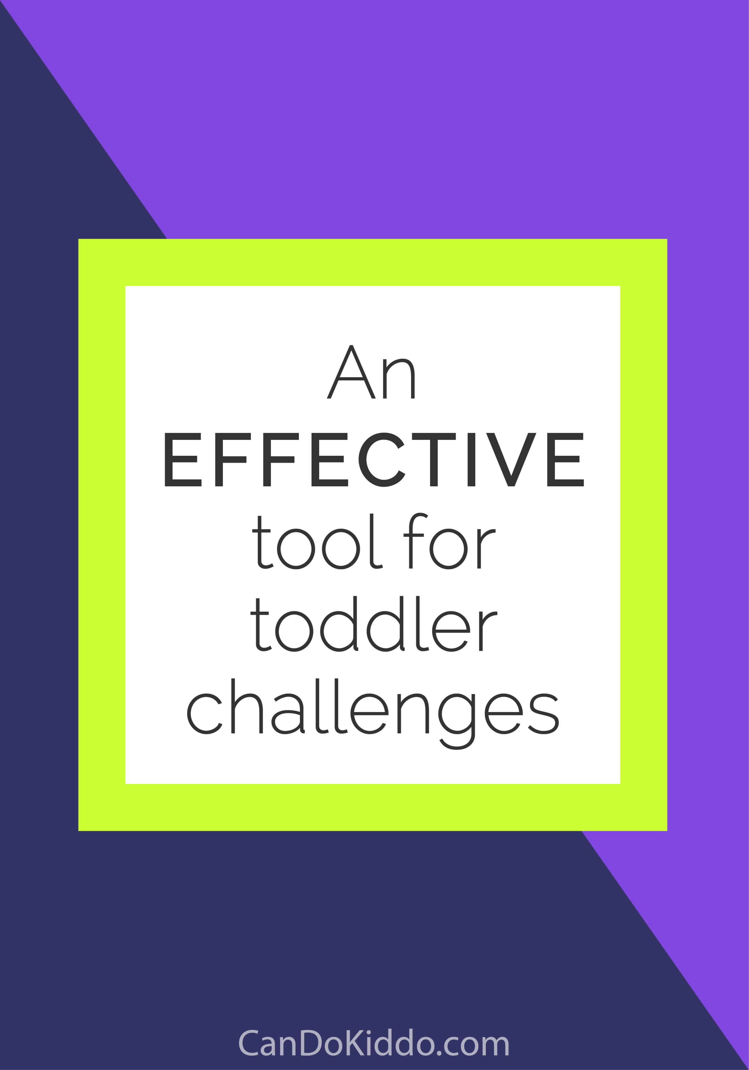 Effective Tool Toddler Challenges-06.png