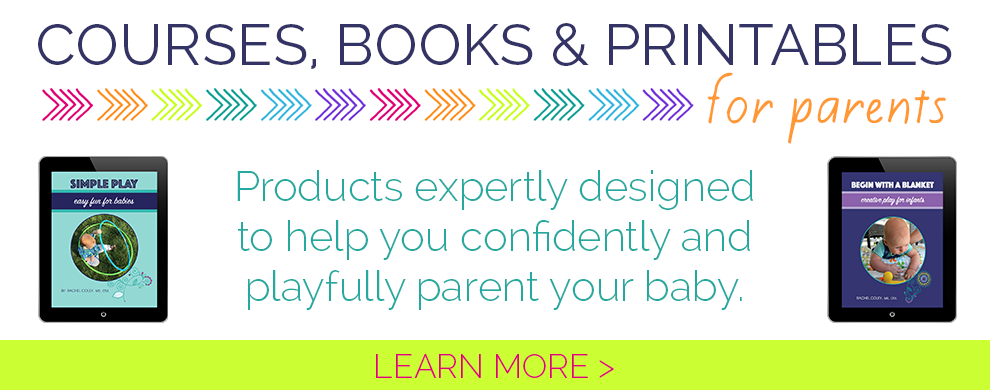 CDK_products_homepage_image.png