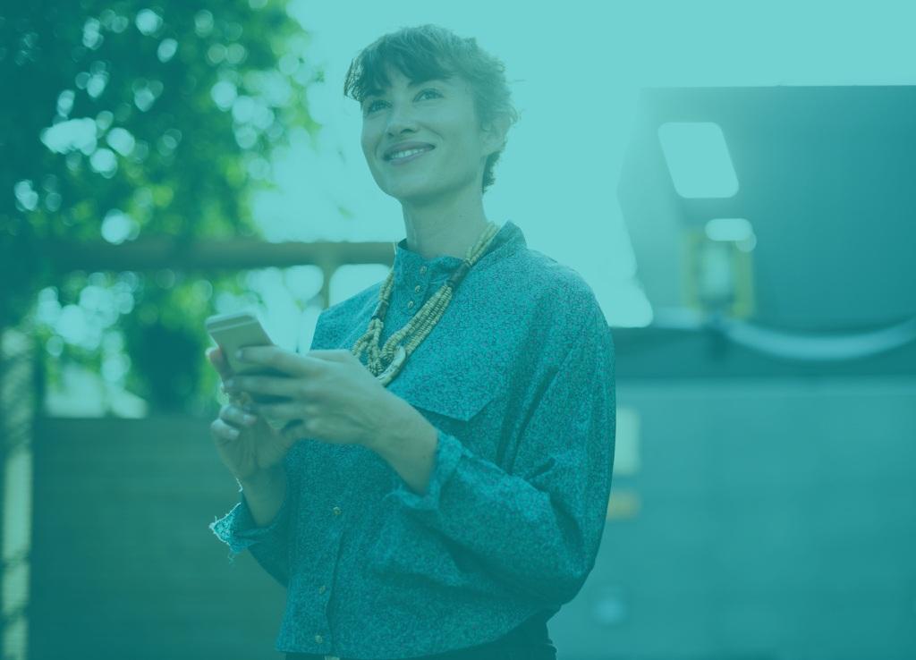 Pílulas de Reflexão - Conteúdo exclusivo e gratuito para mulheres sobre trabalho, estilo de vida e maternidade.