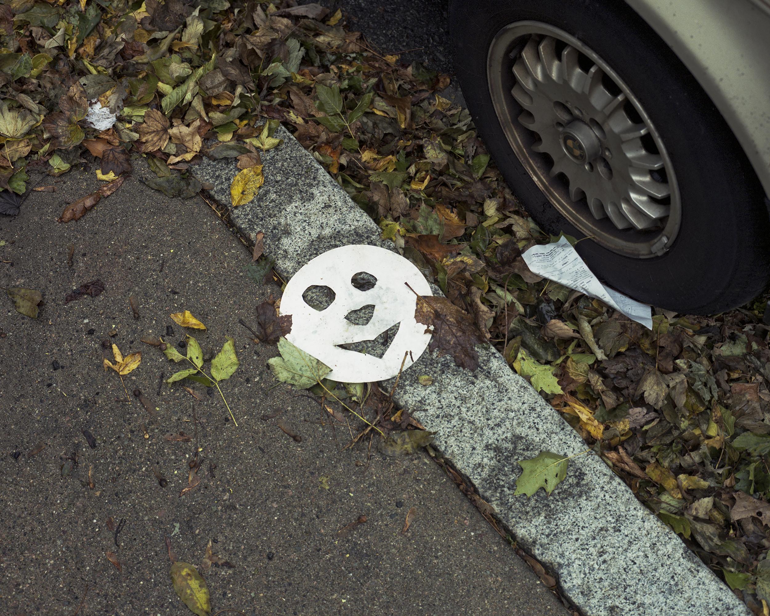 Paper Plate Face.jpg