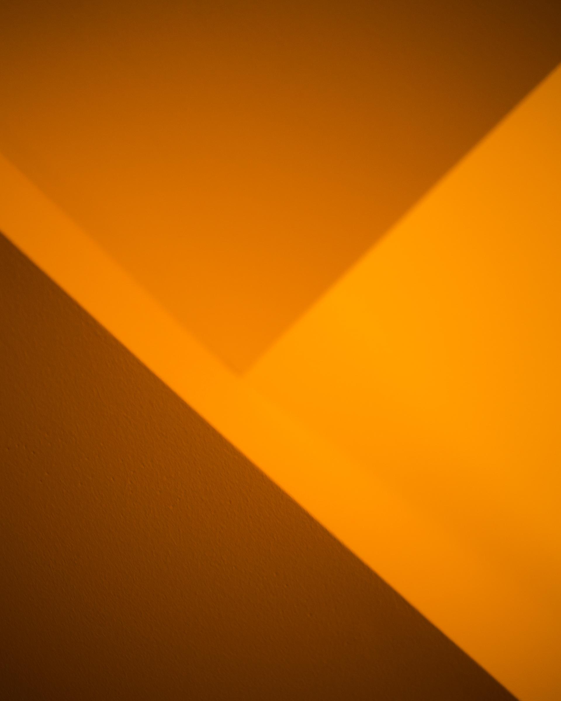 Variations_0004.jpg