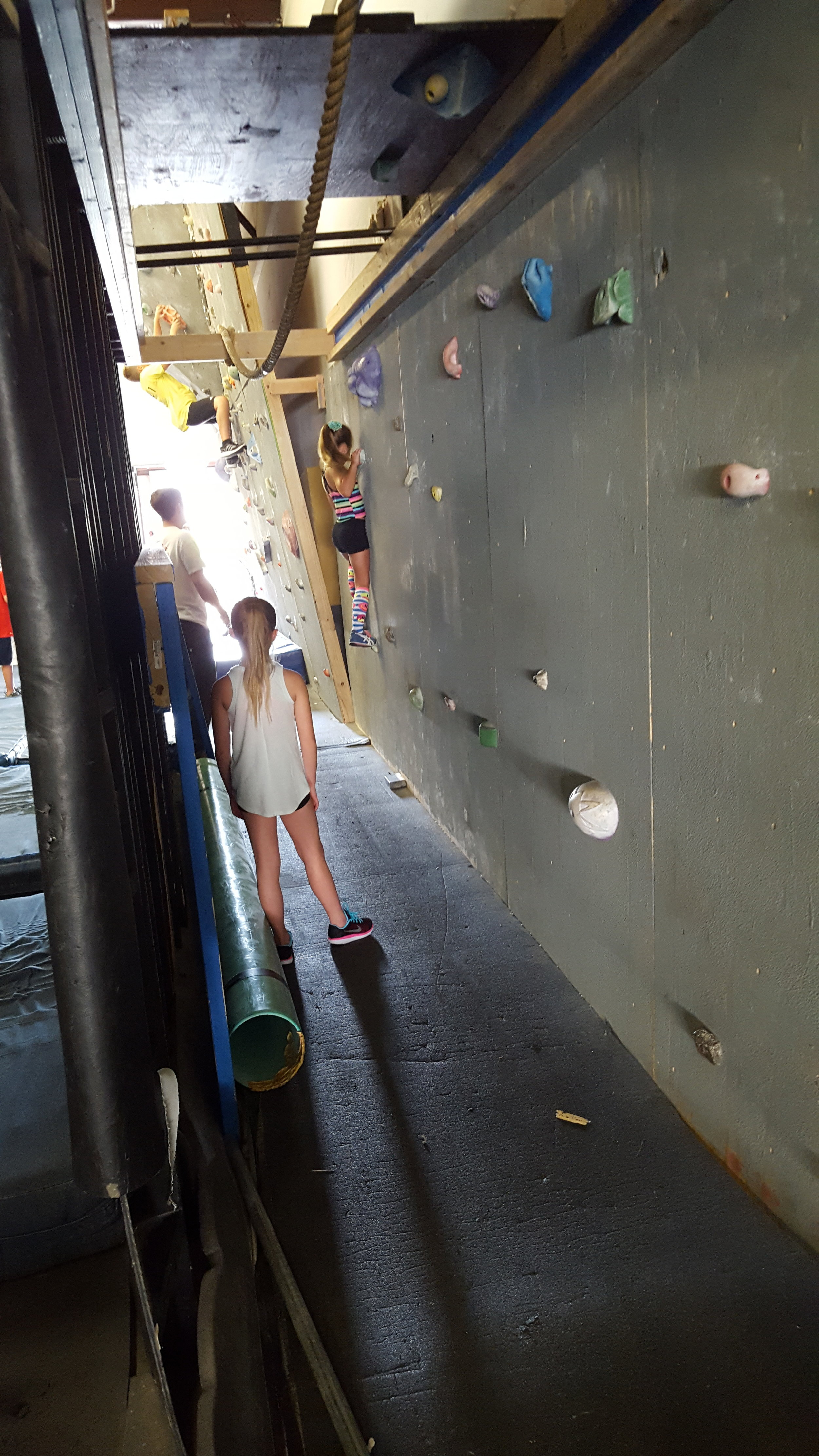 Summer Warrior Rock Wall.jpg