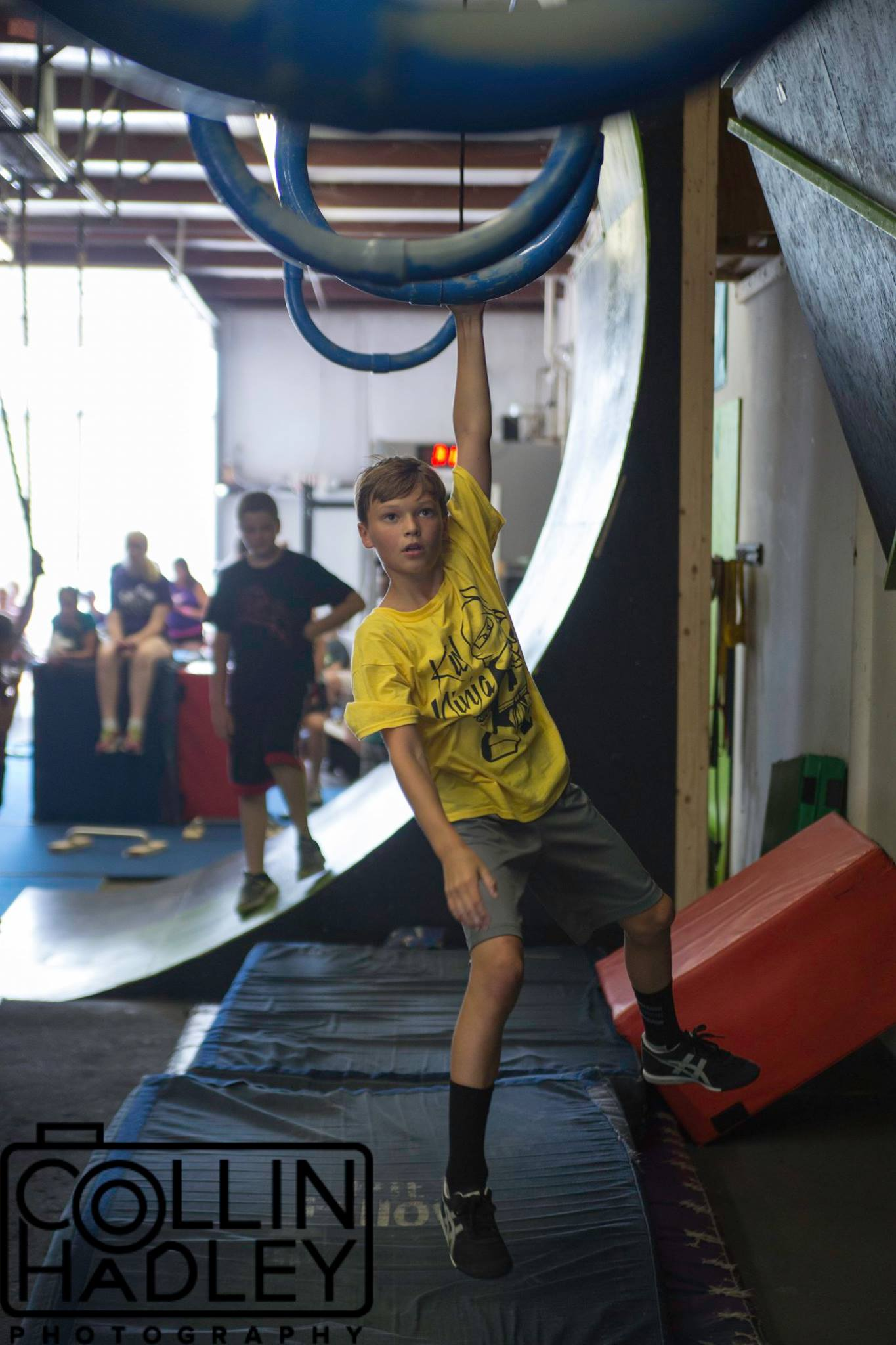 Warrior Sports Youth Comp 2017 2.jpg