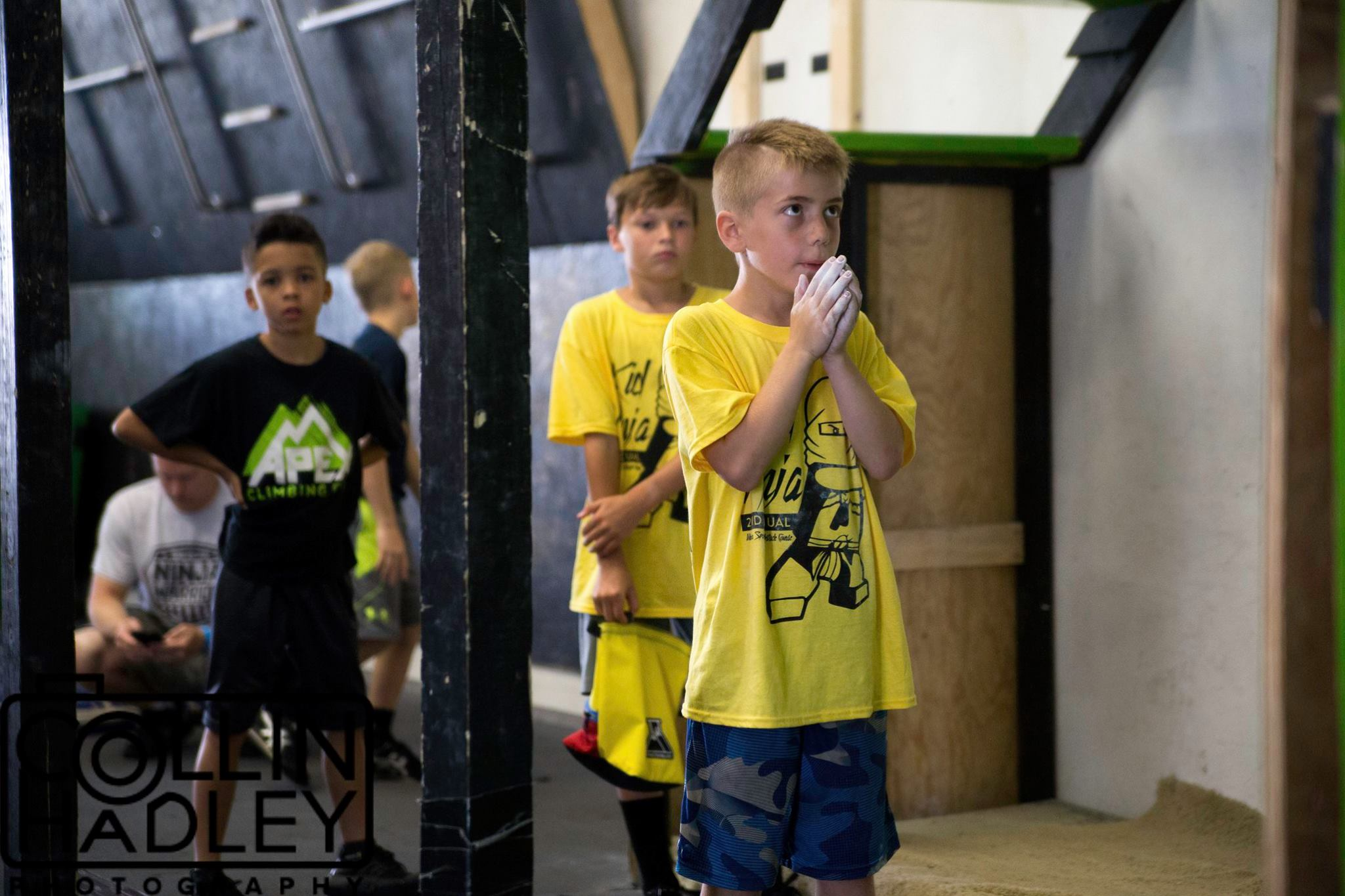 Warrior Sports Youth Comp 2017 3.jpg