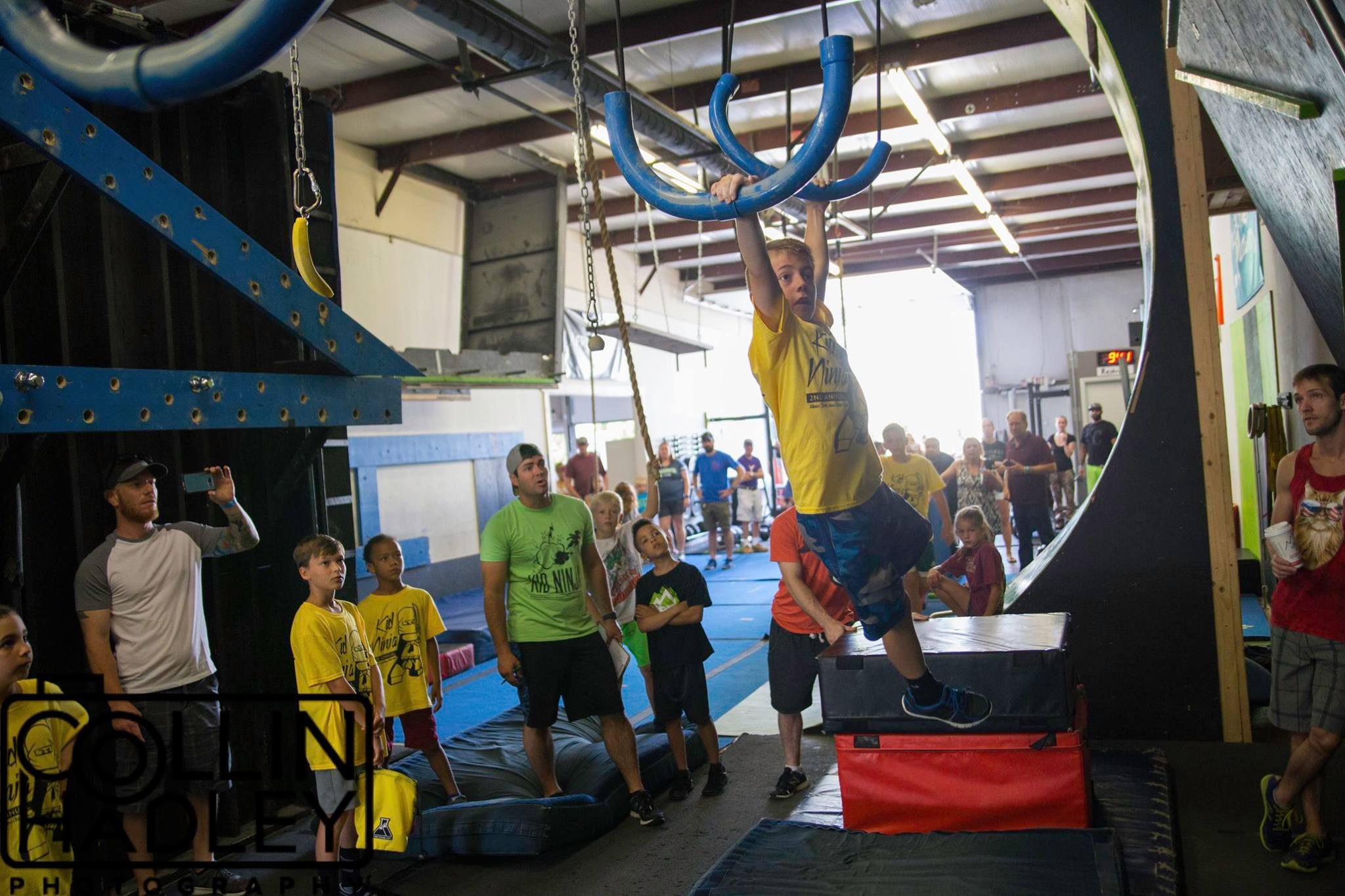 Warrior Sports Youth Comp 2017 6.jpg