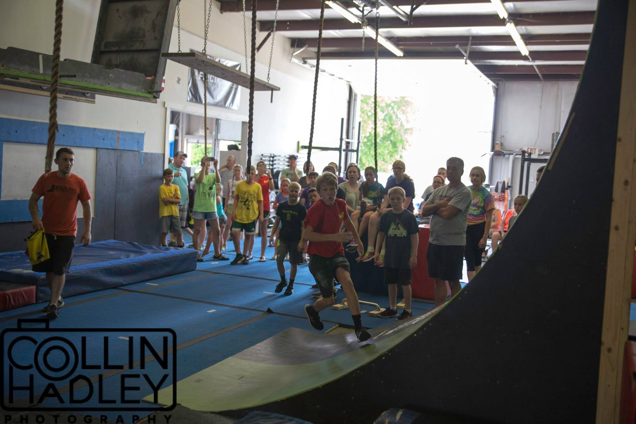 Warrior Sports Youth Comp 2017 11.jpg