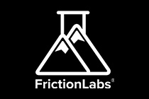 Our athletes choose Friction Labs! The new standard in chalk....
