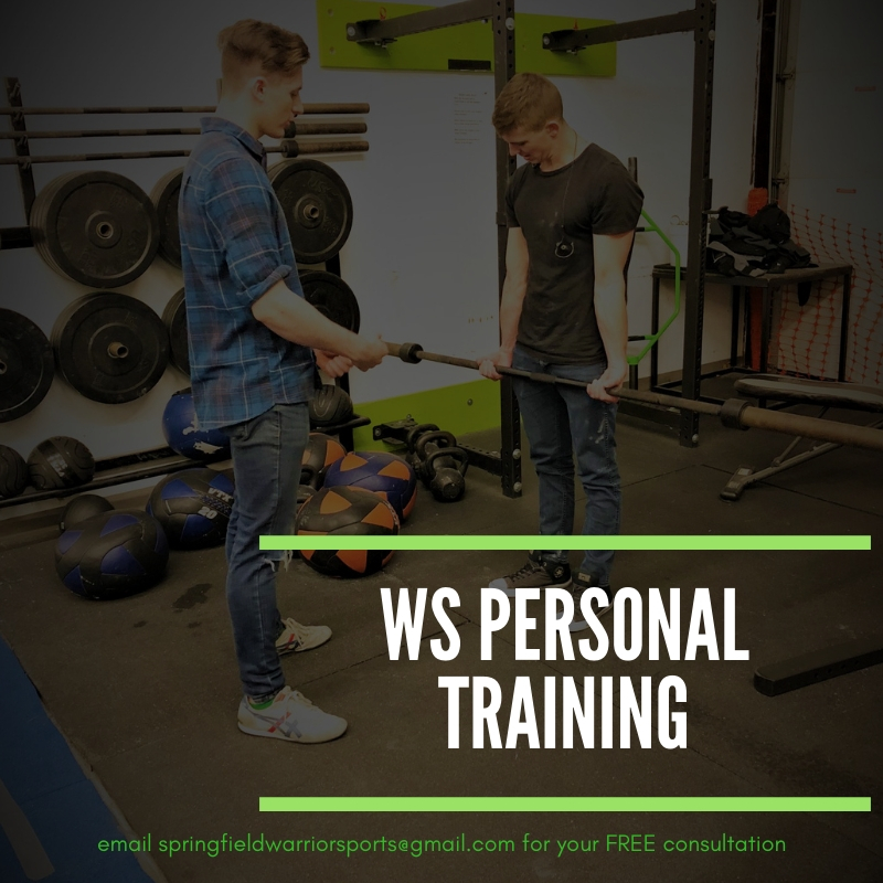 WS Personal Training.jpg