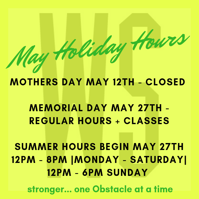 WS Holiday Hours.png