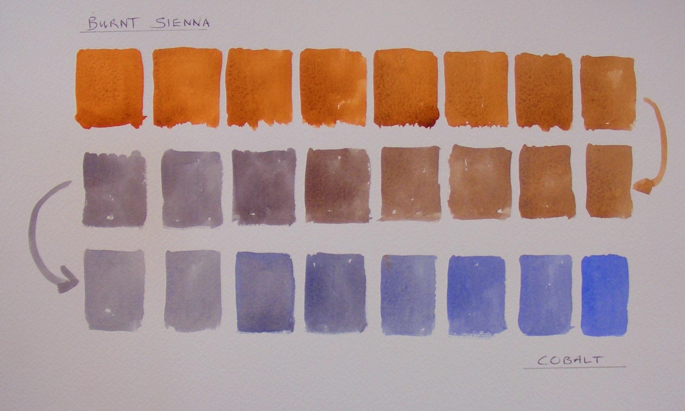 Set 1 - Burnt Sienna to Cobalt.JPG